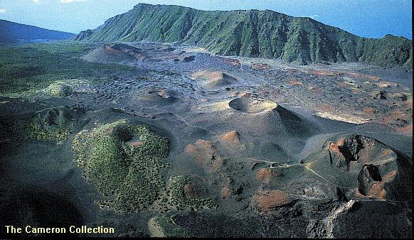 crater.jpg